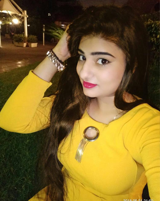 Join Now for FREE to Find Adult Sex Near Jammu Jammu and Kashmir